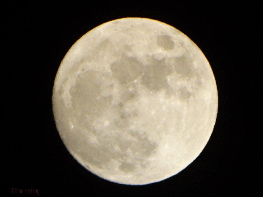 pleine lune 2015