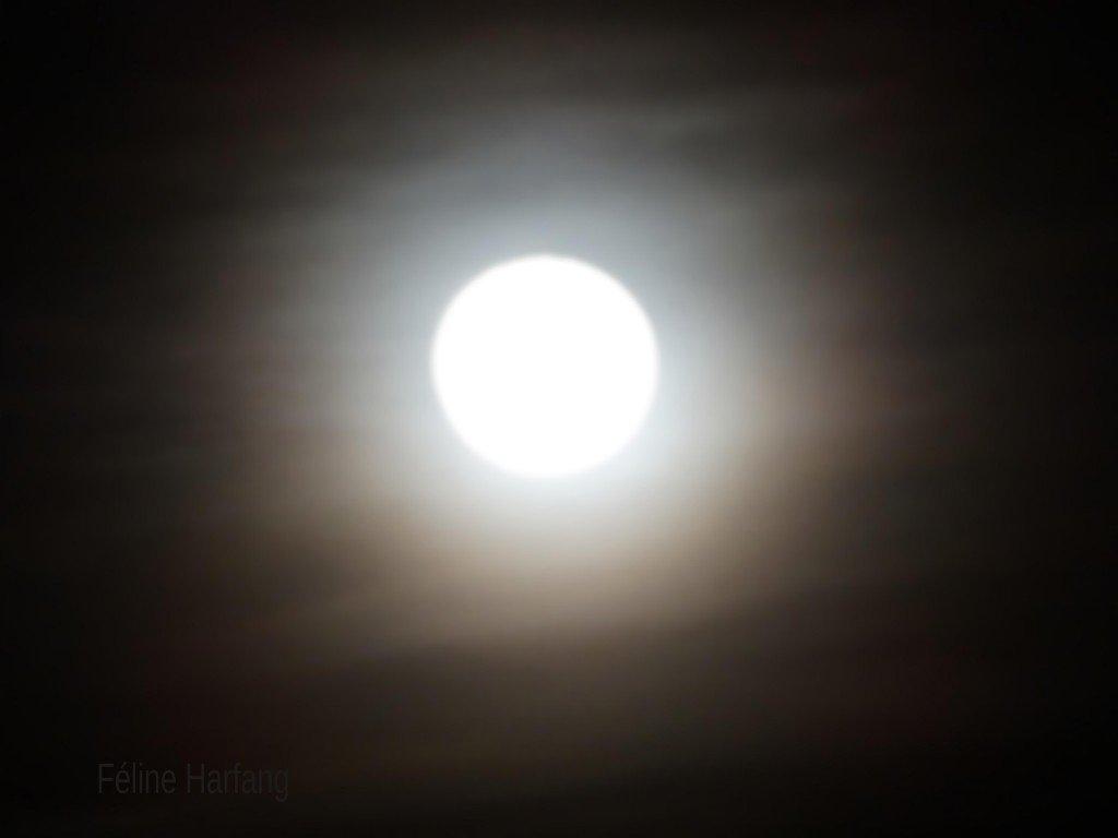 pleine lune noel 2015