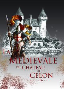 affiche-10ansaec-celonbrouillon1-768x1064